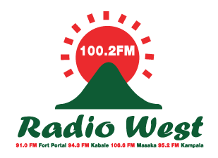 Puroguramu Zaitu | Radio West